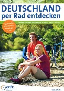 Leistungen_Erzeugnisse_Publikationen_Titel_ADFC_edited-small